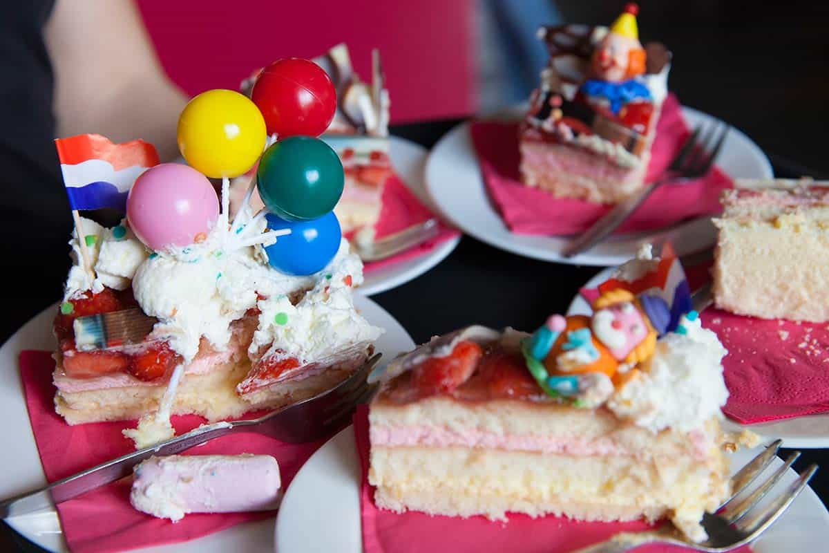 fotograaf feest party verjaardagsfeest familiefeest familiefotografie Hoofddorp Haarlem Amsterdam