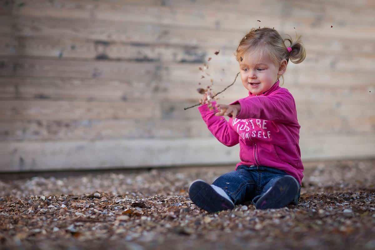 gezinsportret, fotoshoot, fotografie, fotograaf, Hoofddorp, Haarlemmermeerse Bos, kinderportret, familie, kinderfotografie