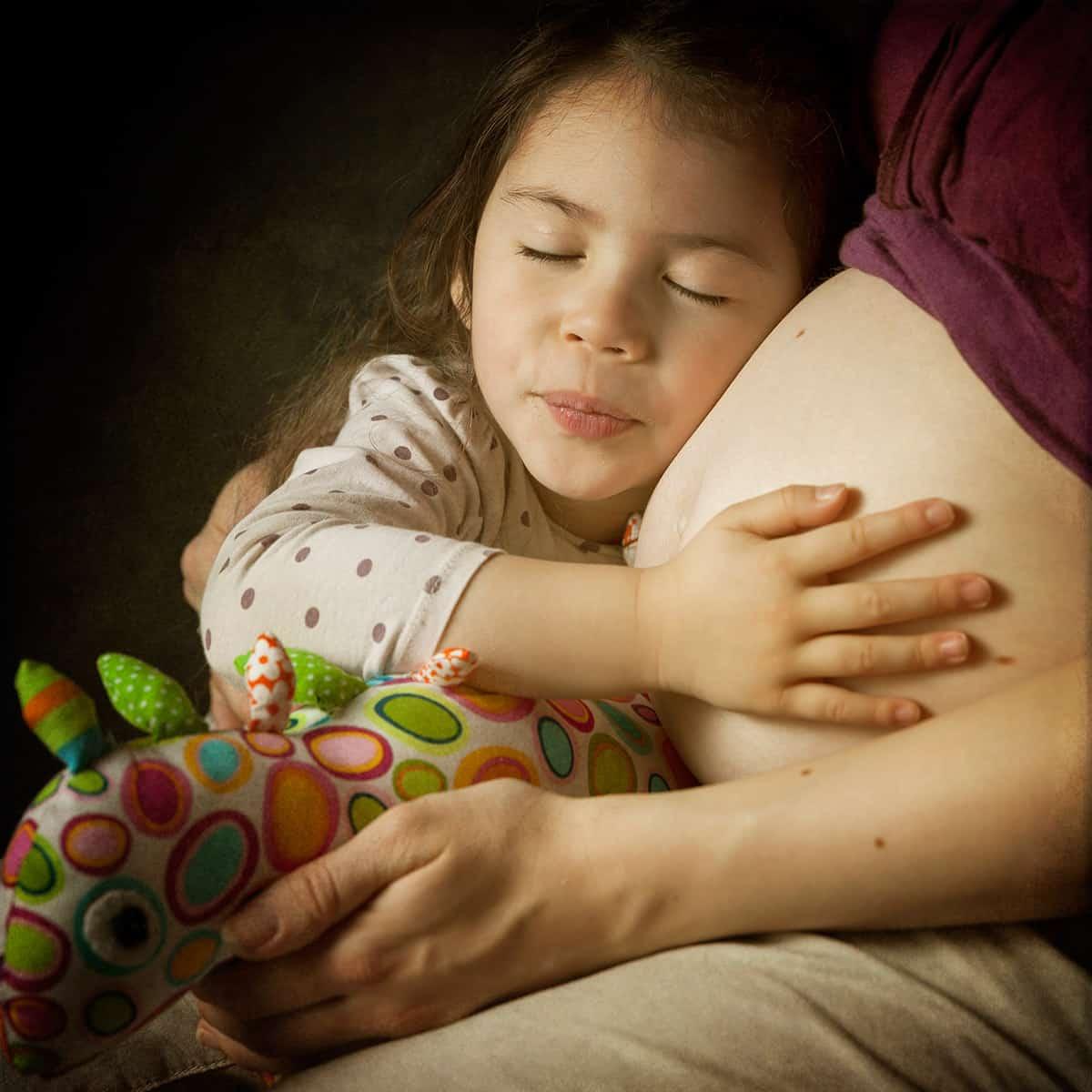 zwangerschapsfotografie fotograaf bolle buik zwanger fotostudio Nieuw-Vennep Getsewoud Hoofddorp Lisse