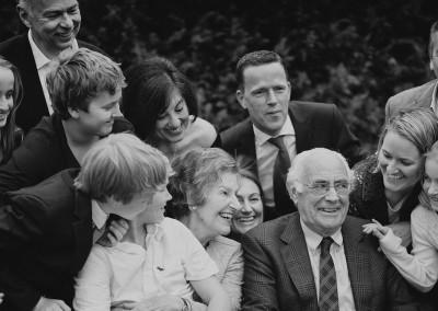 familieportret gezin fotografie fotograaf fotostudio
