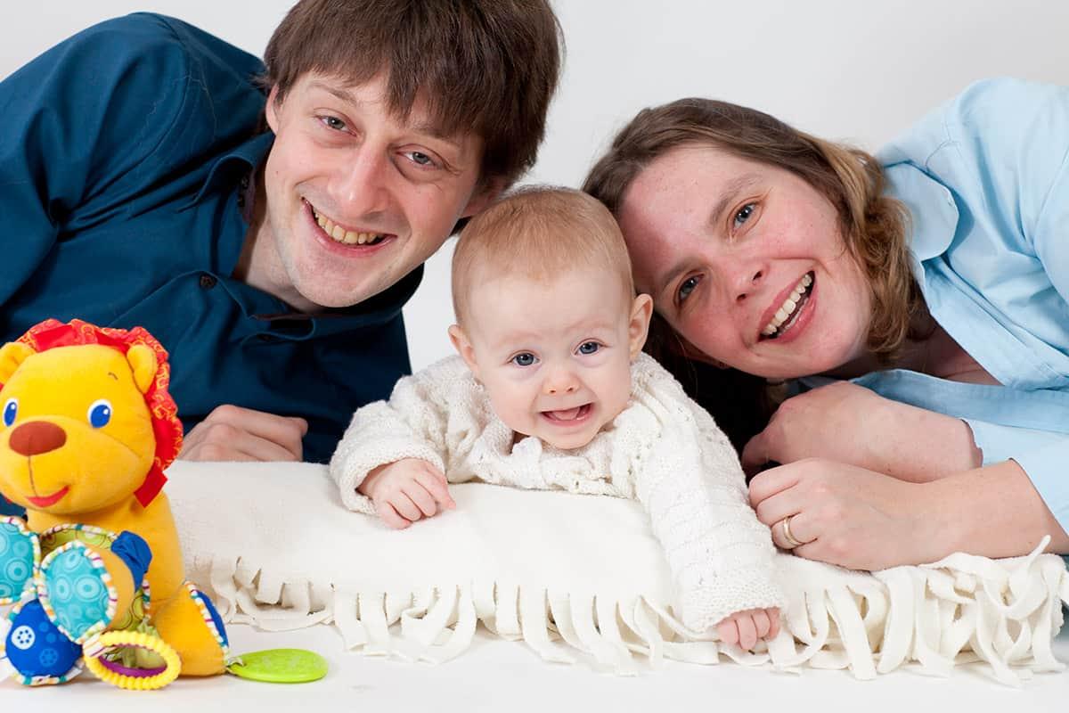 fotostudio fotograaf newborn babyportret fotografie Getsewoud Nieuw-Vennep Hoofddorp Lisse Haarlem