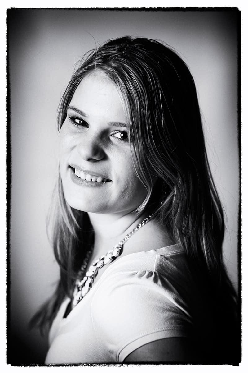 Fotografie fotoshoots archieven familie gezinsportret - Tiener meisje foto ...