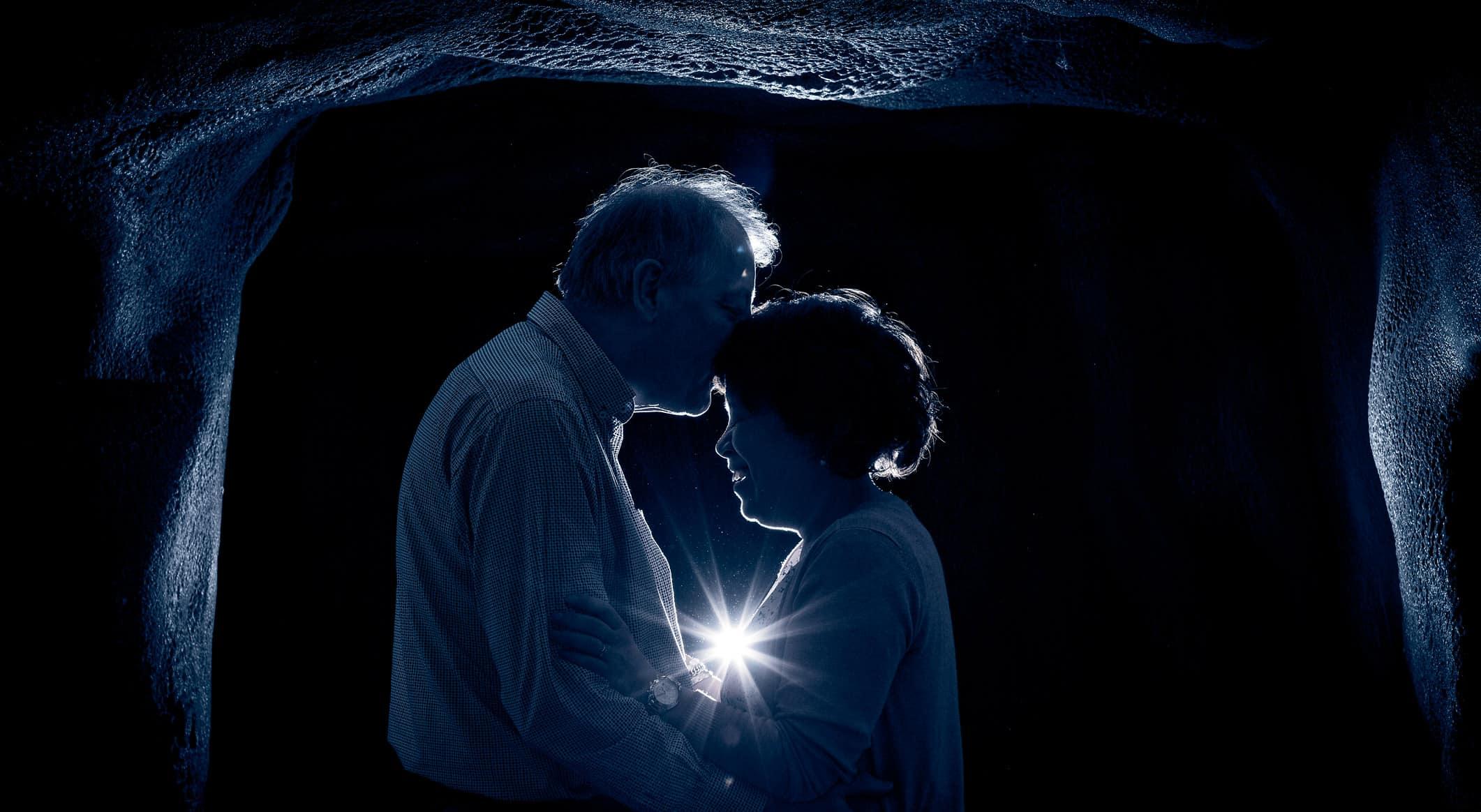 fotoshoot Rozen & Radijs loveshoot trouwreportage fotograaf