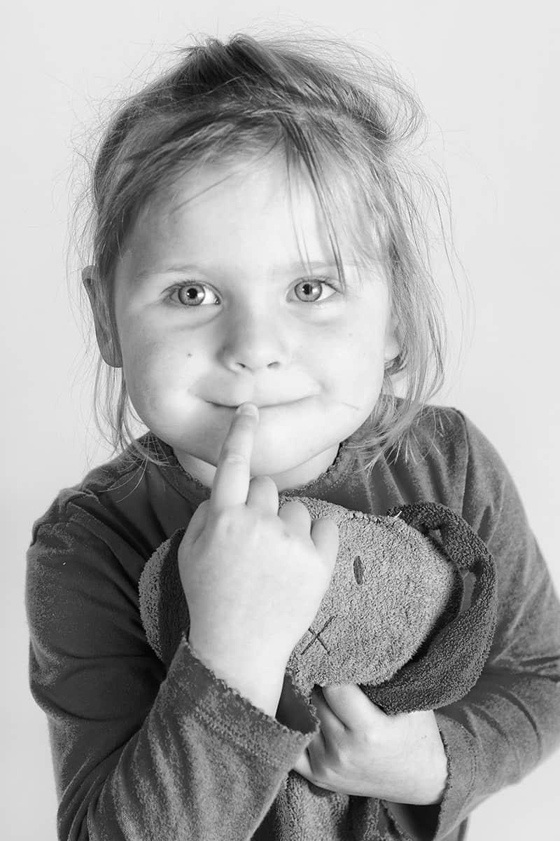 kinderfotografie thuis fotoshoot kinderen fotostudio