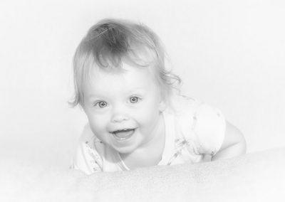 babyfotografie Lisse