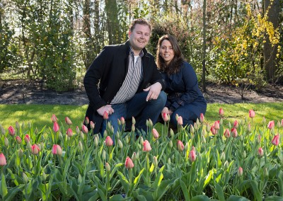 keukenhof18april2015_008