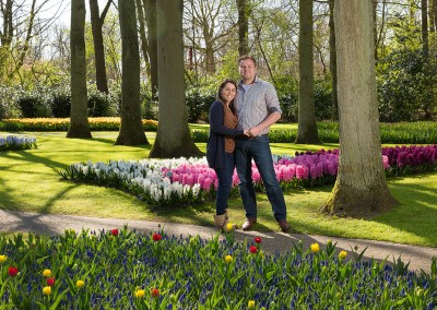 keukenhof18april2015_086