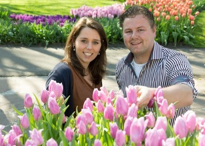 keukenhof18april2015_103