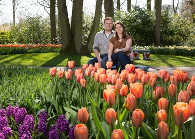 keukenhof18april2015_106