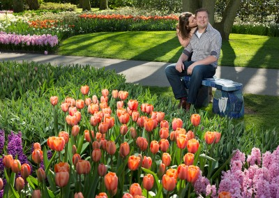 keukenhof18april2015_117