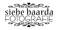 photographer Siebe