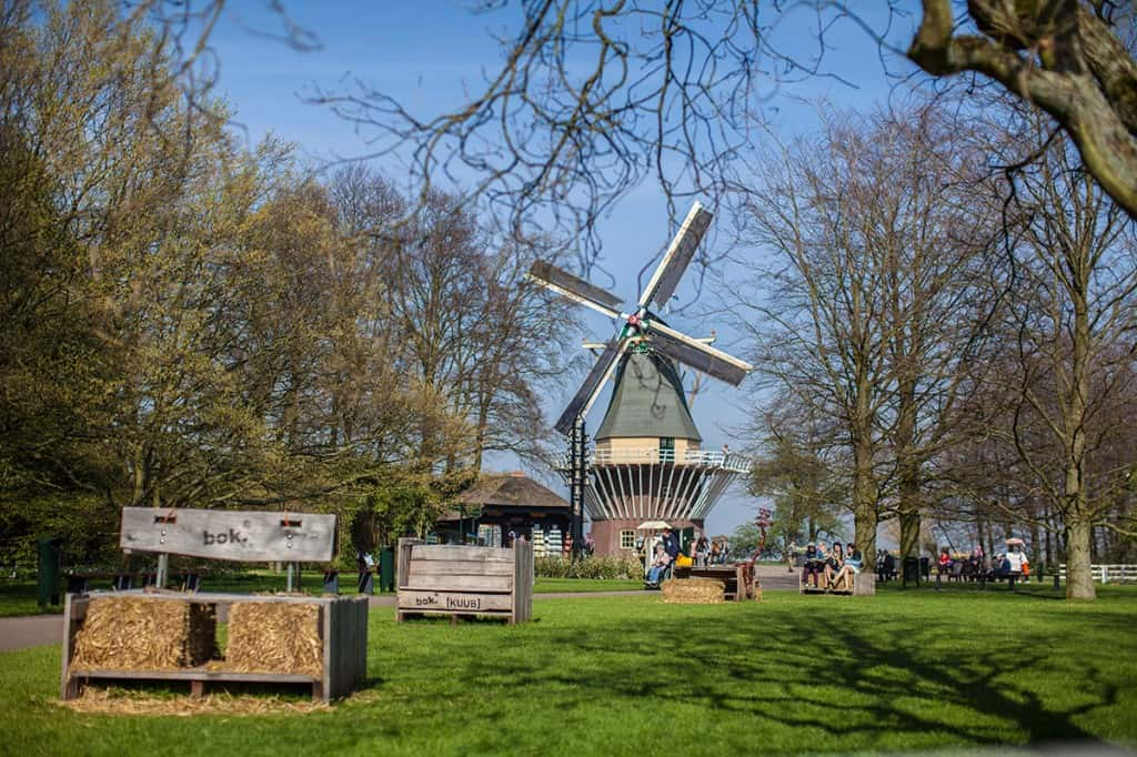 Keukenhof photography 2014 Netherlands windmill dutch tulips