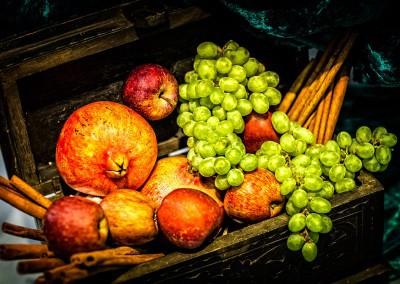 Thema Keukenhof 2016: Gouden Eeuw
