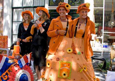 holland_tourism10