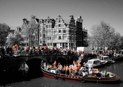 holland_tourism11