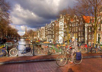 holland_tourism12