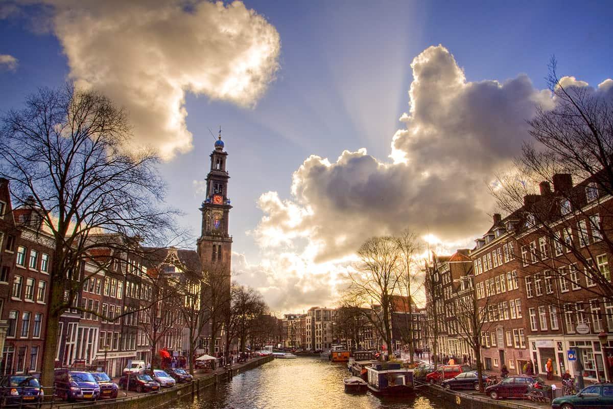 Holland tourism tulips Keukenhof professional photographer