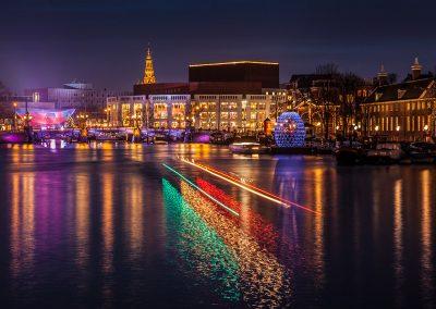holland_tourism14