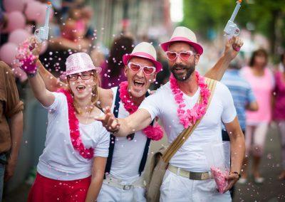holland_tourism17