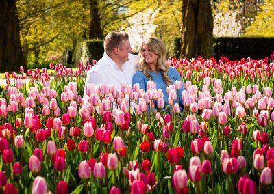 holland_tourism19