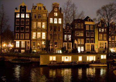 holland_tourism4