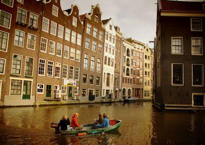 holland_tourism7