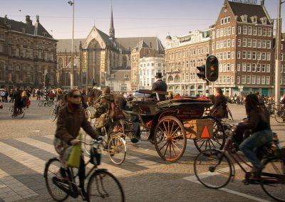 holland_tourism8