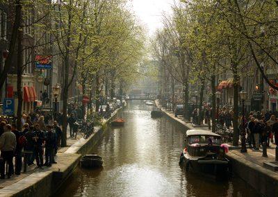 holland_tourism9
