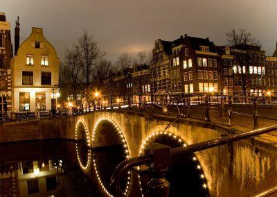 best photo Amsterdam