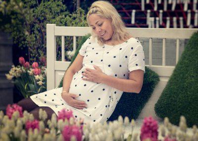 pregnant_shoot_3