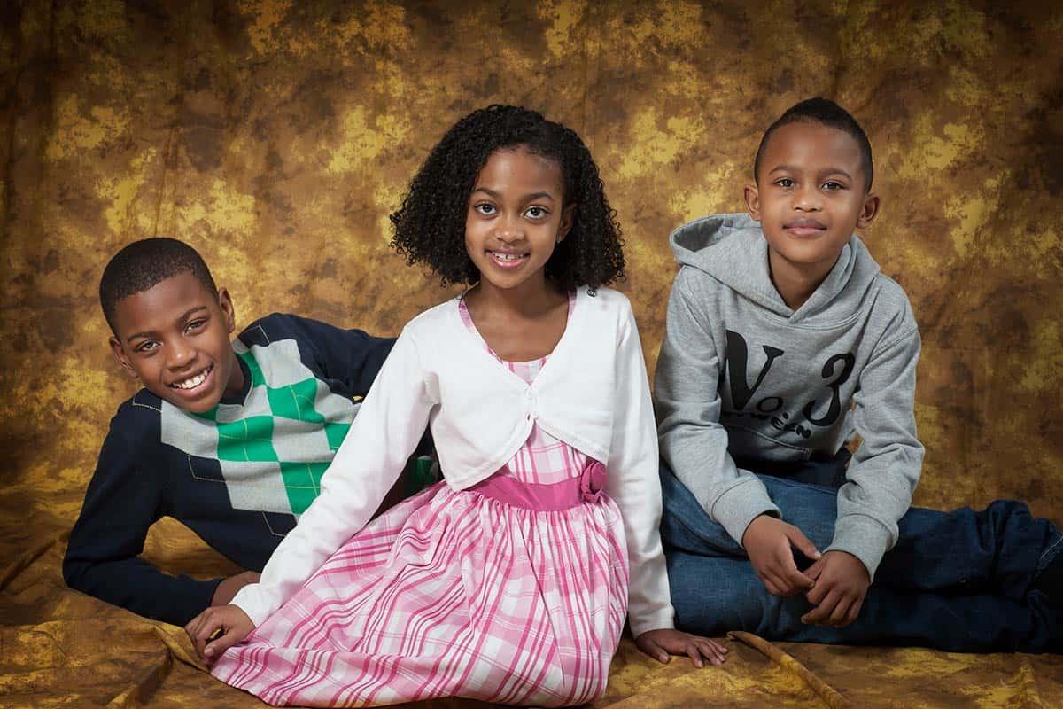 familie fotografie gezinsportret kinderfotografie Noordwijk kinderportret