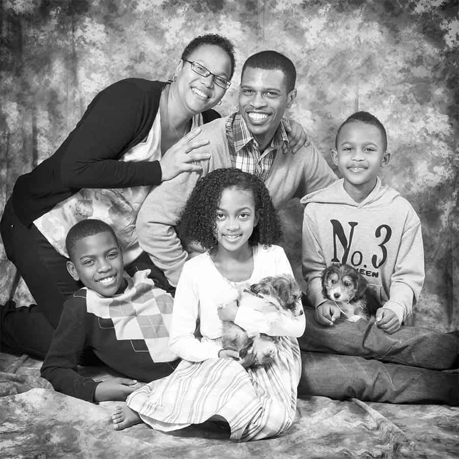fotograaf Aalsmeer familiefotografie gezinsfotografie familie portret