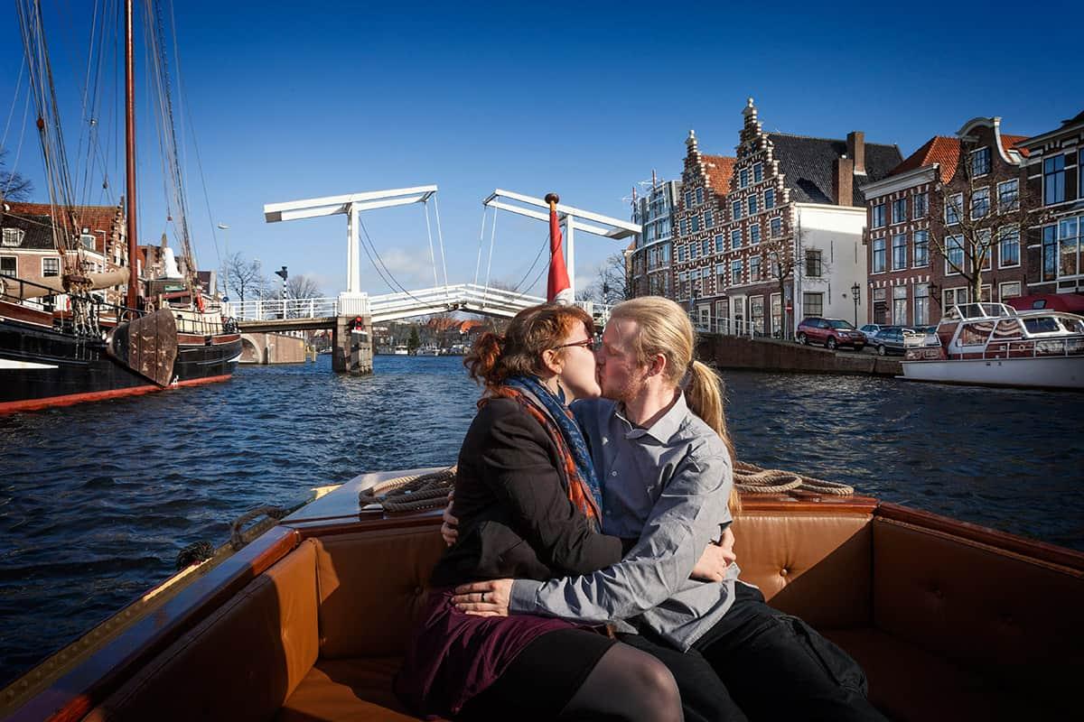 fotograaf Haarlem loveshoot fotoshoot fotografie top