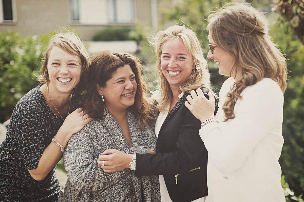 fotograaf Haarlem familieportret fotoshoot gezinsfotografie
