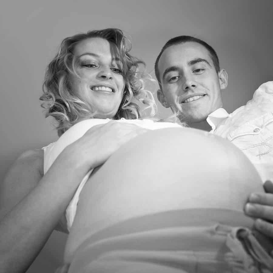 zwangerschapsfoto fotografie bolle buik fotostudio thuis fotograaf Lisse Hillegom