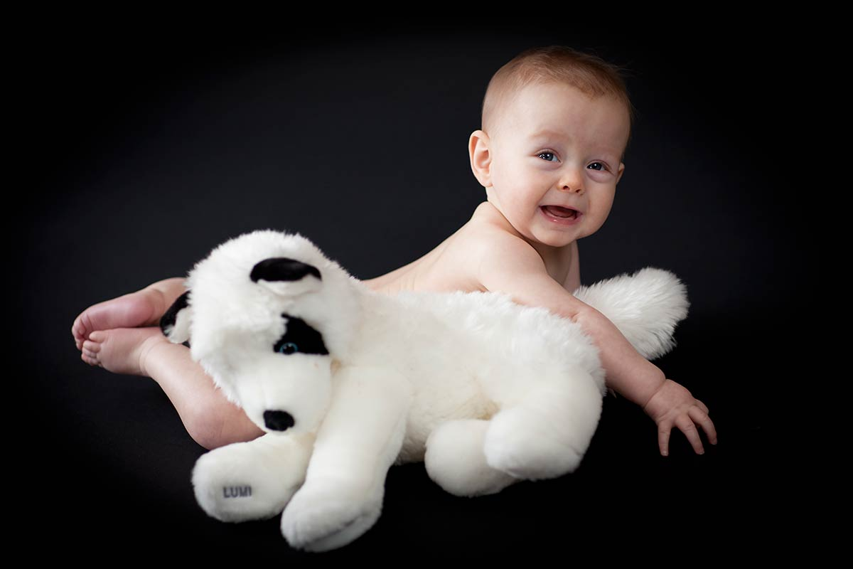 fotograaf babyfotografie babyfoto's newborn Hoofddorp Nieuw-Vennep Lisse