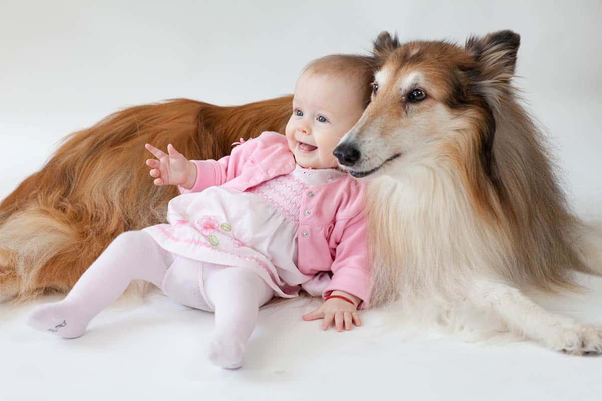 babyfotografie Getsewoud Nieuw-Vennep Hoofddorp Newborn fotoshoot thuis
