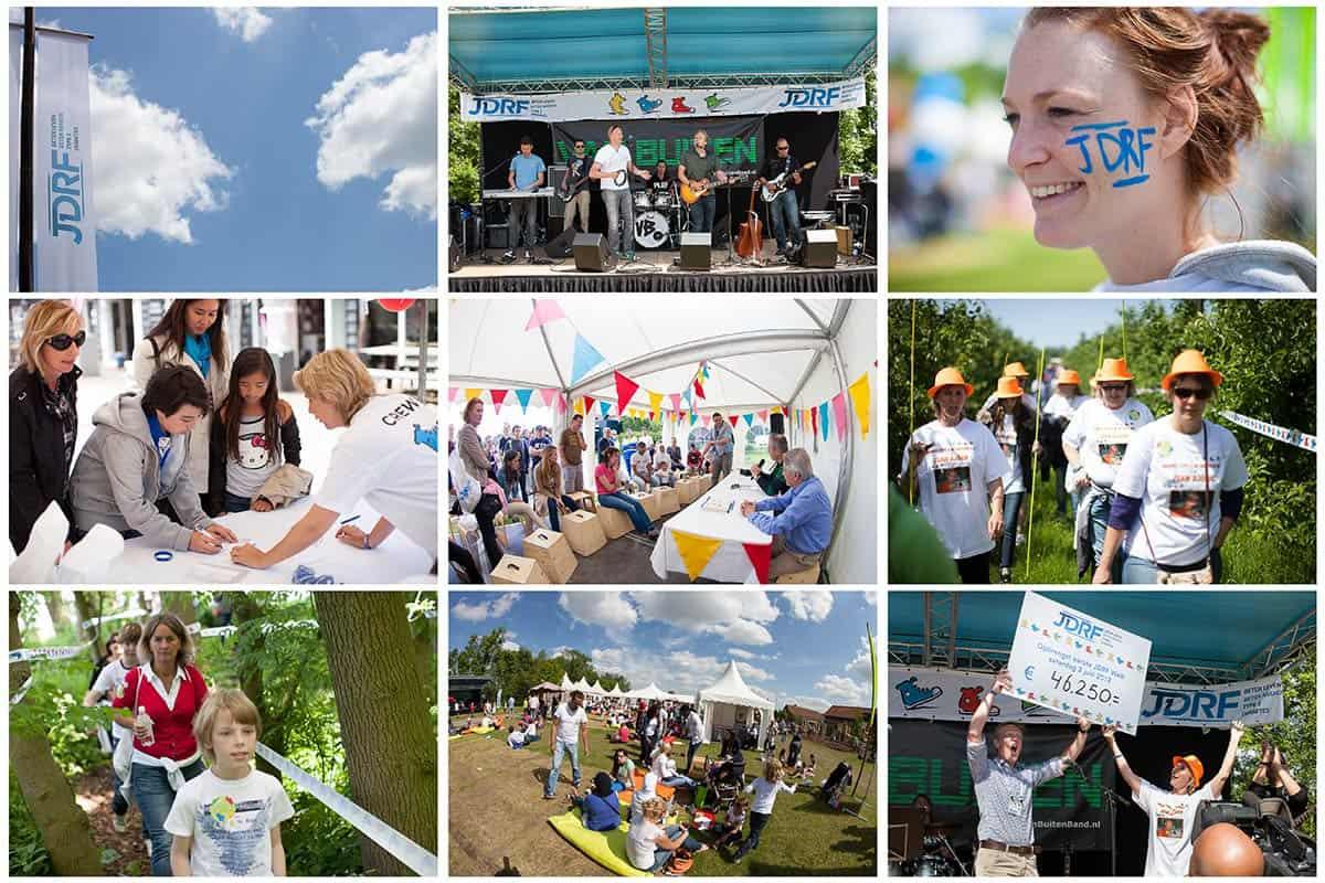bedrijfsfotografie bedrijfsreportage fotoreportage evenement bedrijfsfeest reportagefotograaf Hoofddorp