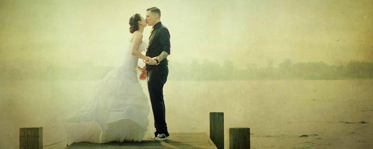 fotograaf zoeken Hoofddorp Haarlem bruiloft trouwen