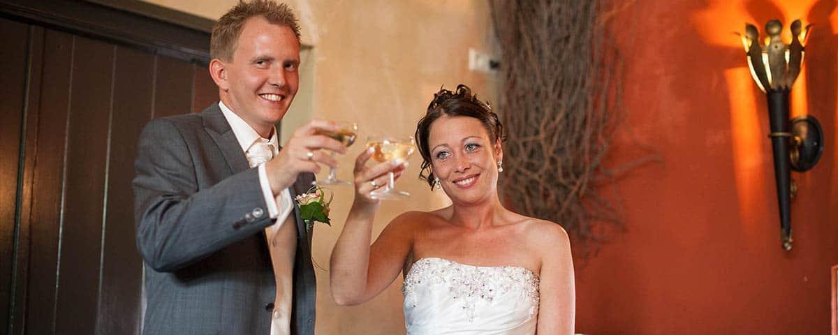 zoek fotograaf Noord-Holland trouwen huwelijk bruiloft zoeken vind