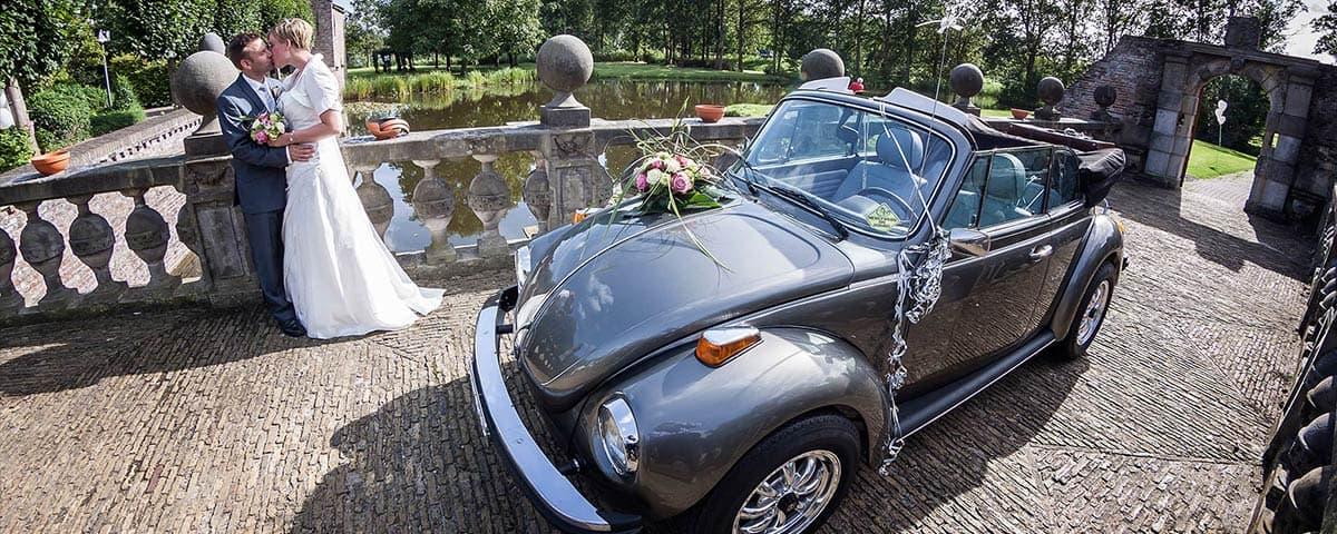 fotograaf vinden trouwreportage trouwfoto's Hoofddorp Amsterdam Noord-Holland