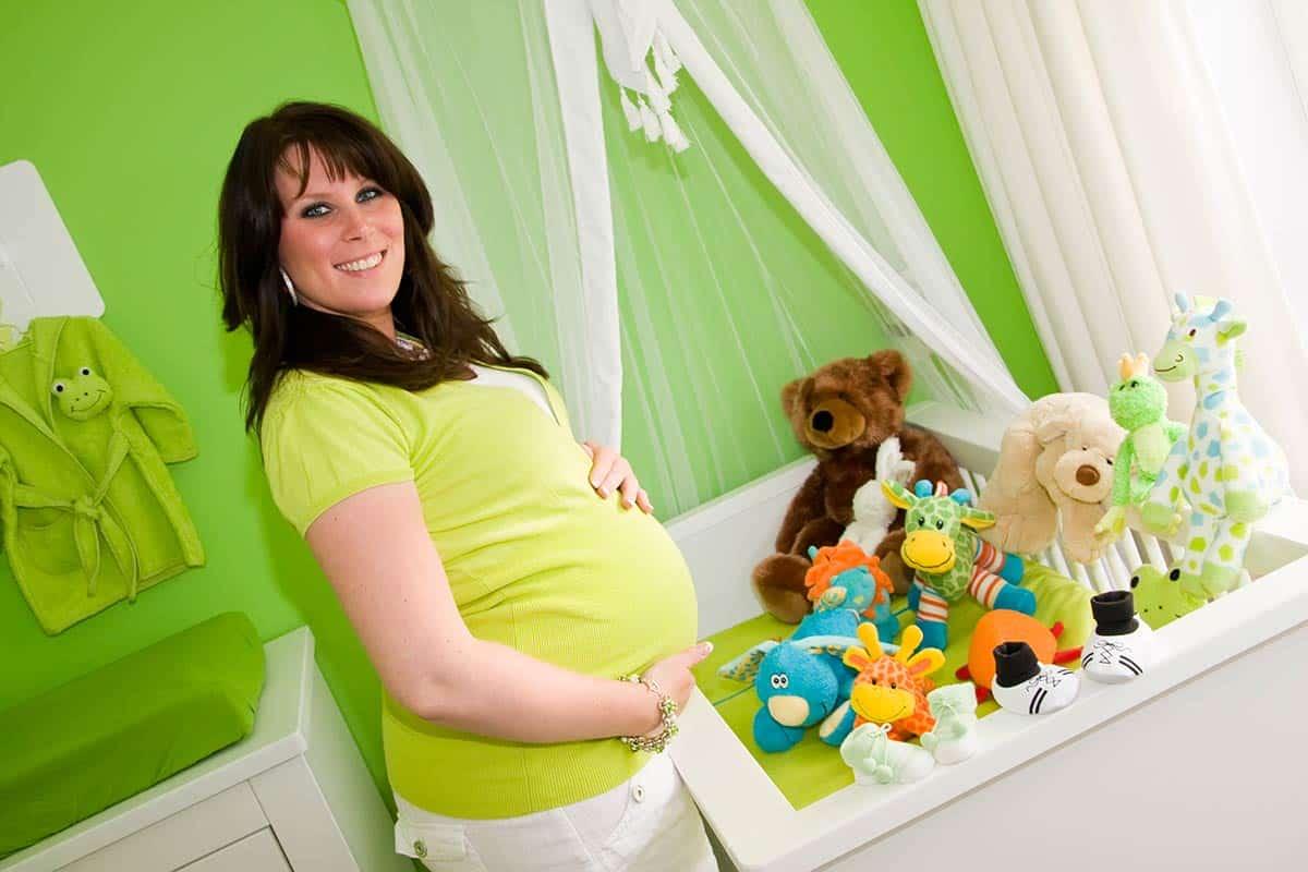 zwangerschapsfoto's fotoshoot Nieuw-Vennep Hoofddorp Haarlem newborn