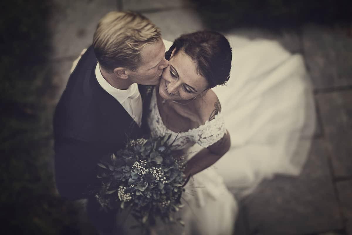 fotograaf Hoofddorp bruidsfotografie trouwreportage top foto's