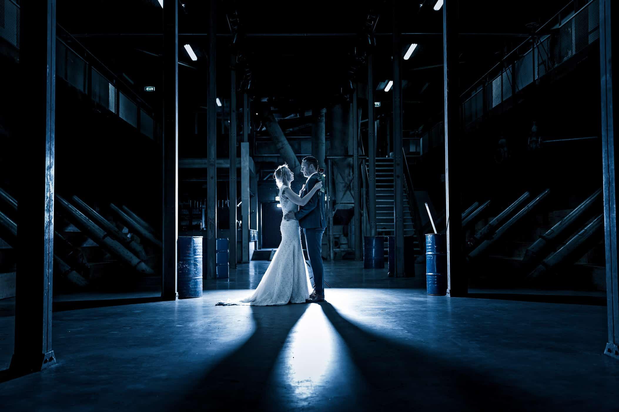 fotograaf Bussum huwelijk bruiloft