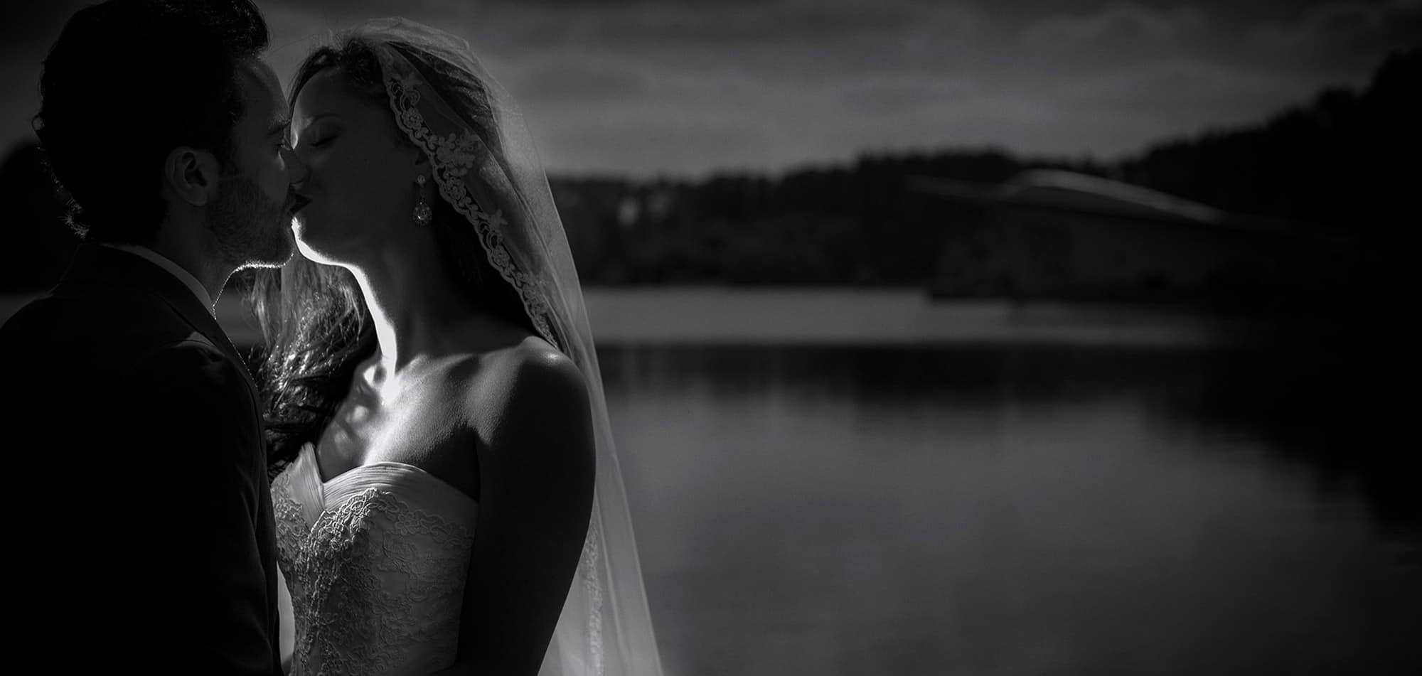 huwelijksfotograaf Nieuw-Vennep