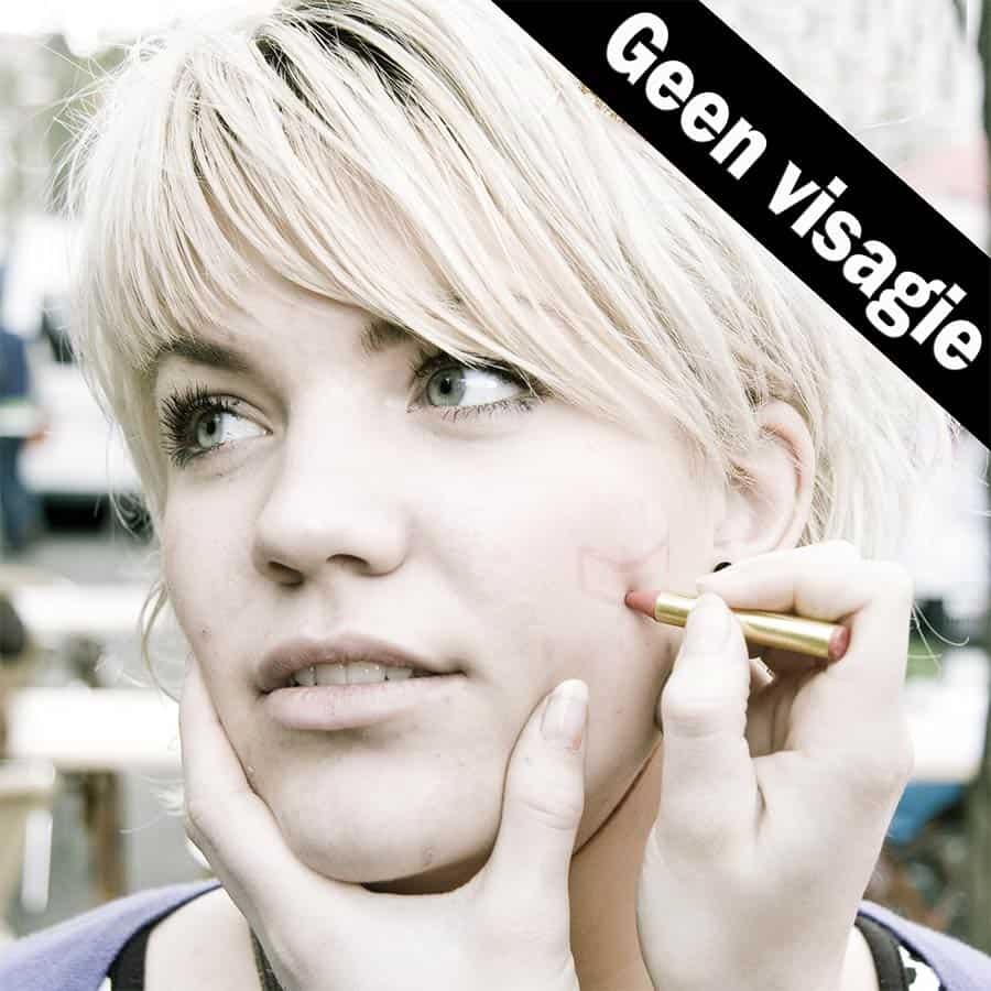 Vrijgezellenfeest vriendinnen fotoshoot workshop fotografie Hoofddorp Haarlem Amsterdam