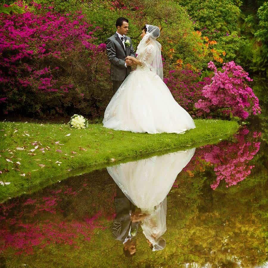 fotograaf Rotterdam congres bedrijf bruiloft fotoshoot fotograaf gezocht