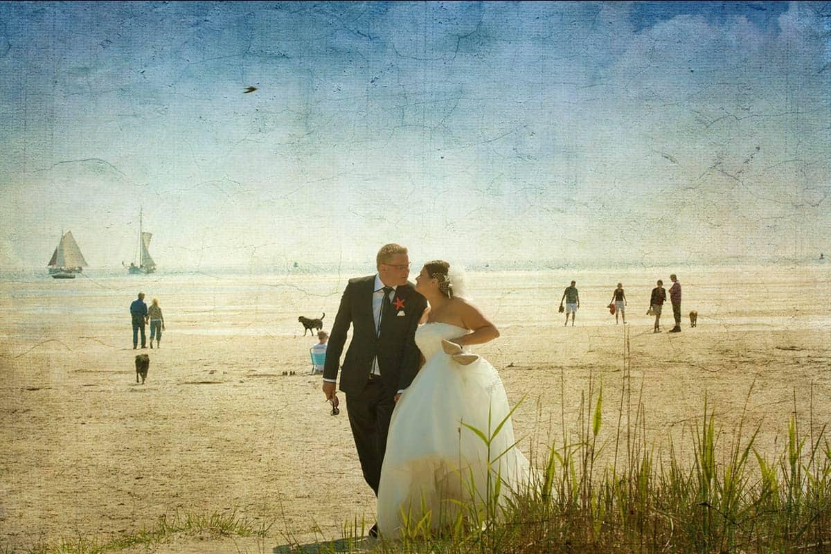 fotograaf Texel congres bedrijf bruiloft fotoshoot gezocht