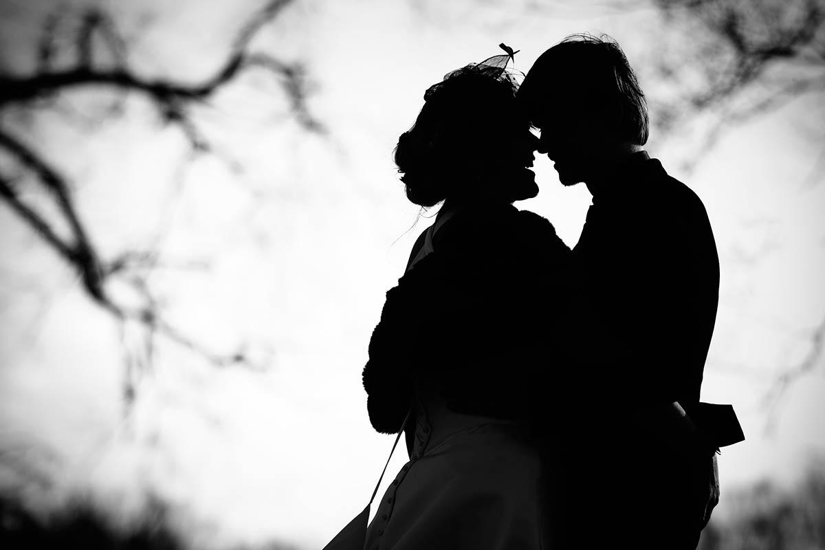 fotograaf Zwijndrecht congres bedrijf bruiloft fotoshoot gezocht
