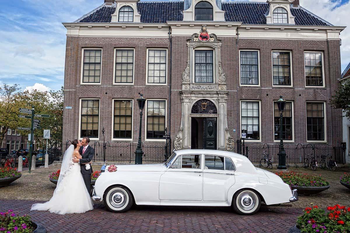 fotograaf Edam Volendam congres bedrijf bruiloft fotoshoot gezocht